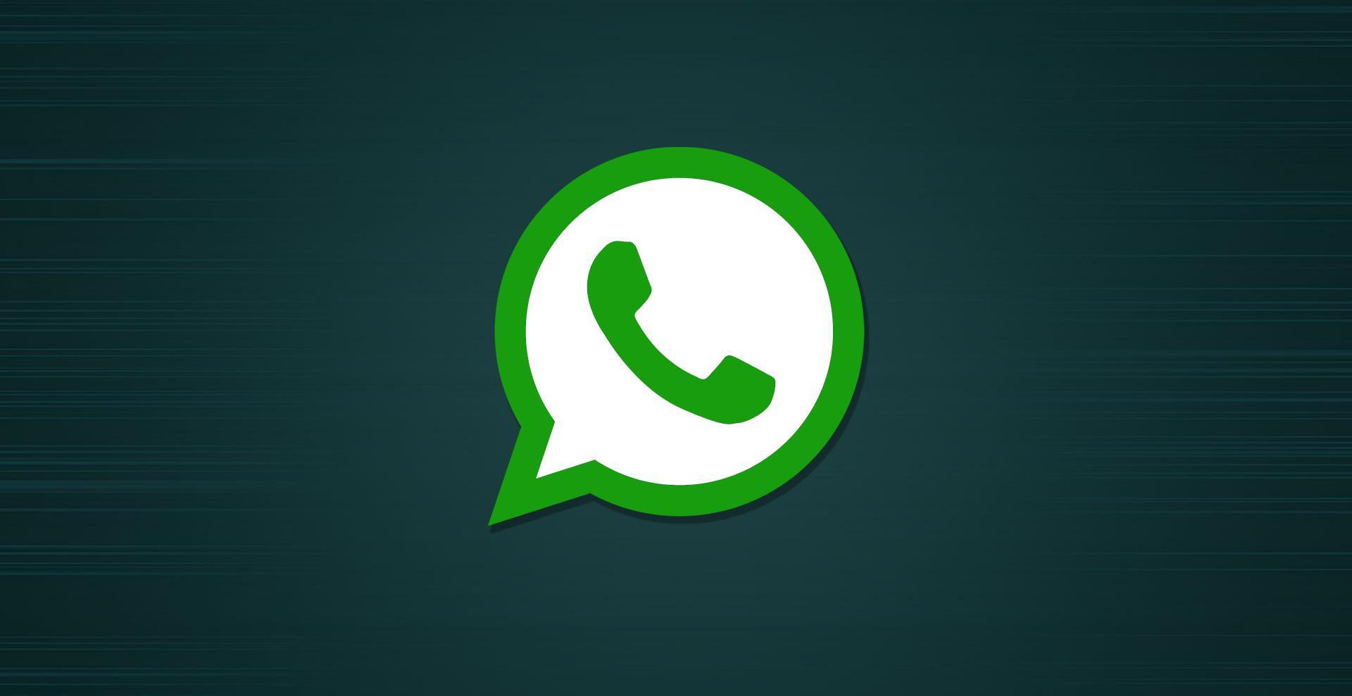 Госдума раскритиковала обновленные правила использования WhatsApp
