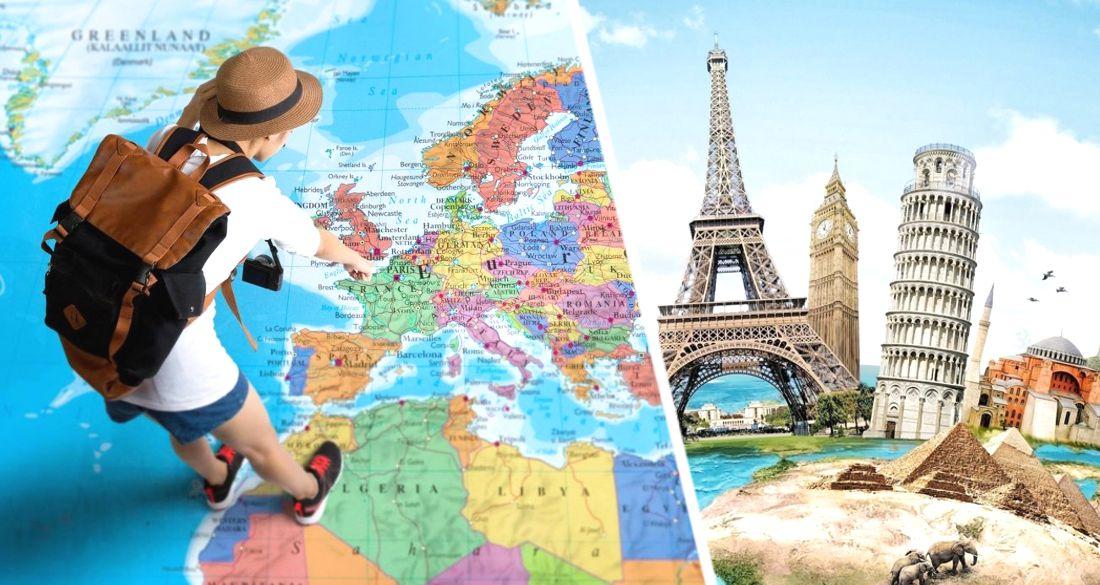 ООН озвучила предварительны сроки восстановления туризма