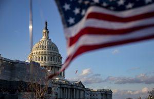Сенат США хочет восстановить санкции против «Северного потока-2»