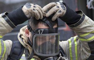 Семь человек погибли в ЧС на очистных сооружениях