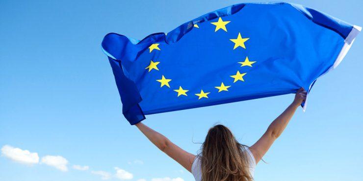Евросоюз запретил авиакомпаниям Беларуси летать в страны ЕС
