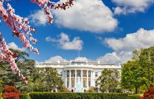 Белый дом подтвердил дату встречи Байдена и Путина