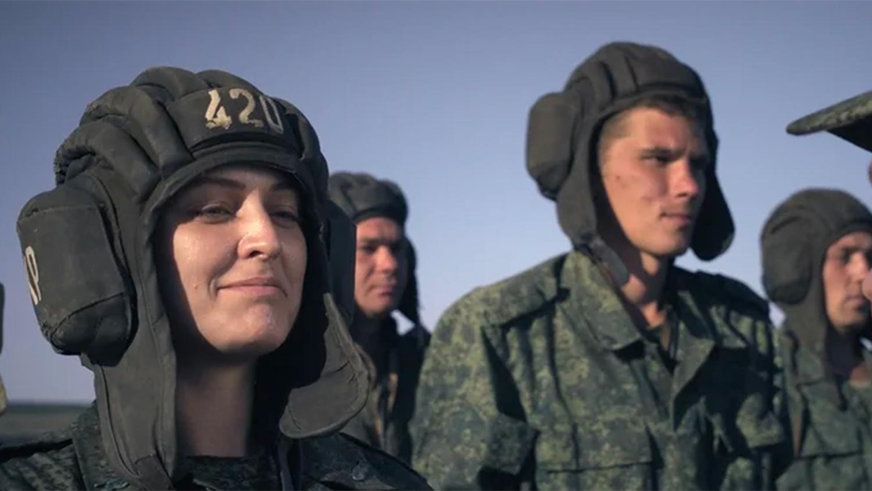 На фестивале в Севастополе вместо фильма о ЛНР включили кино об АТО