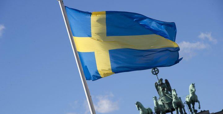 Швеция может ввести санкции против российских дипломатов вслед за Чехией