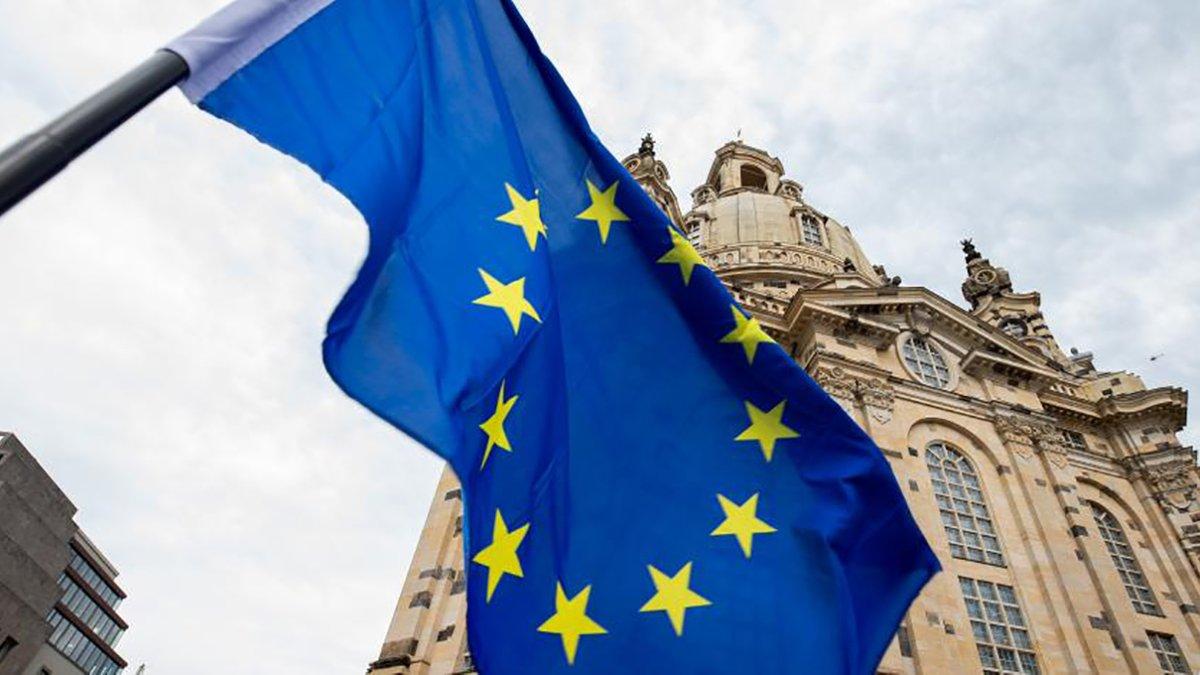 Европы выделит 3 млрд евро на демократизацию Беларуси