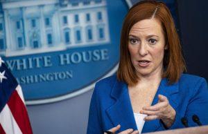 Америка введет санкции против 9 госпредприятий Беларуси