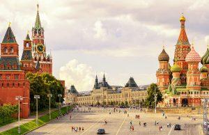 Власти Москвы об отмене масочного режима