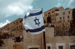 Израиль ограничил въезд своих граждан в Россию