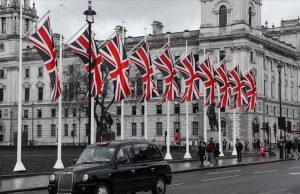 Великобритания может отказаться от COVID-паспортов