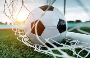 Представители Суперлиги подали в суд на УЕФА и ФИФА