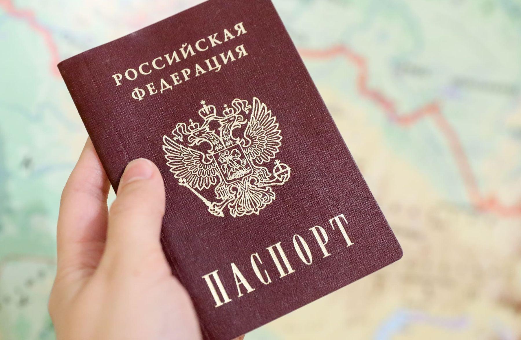 В каких случаях могут аннулировать гражданство