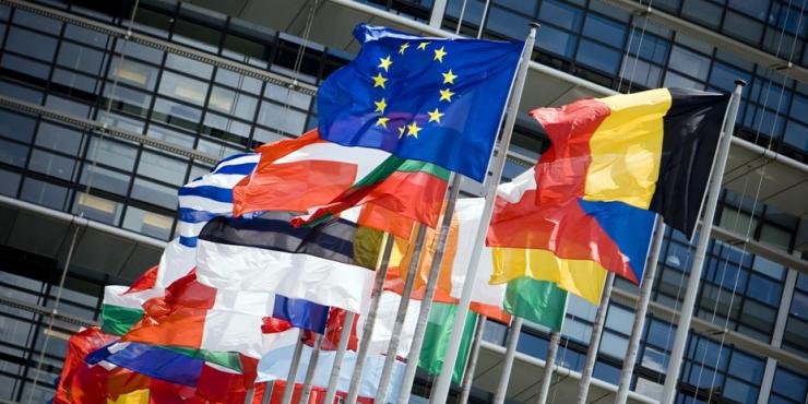 «Сначала гадят России, а потом на нее же обижаются» – граждане Австрии раскритиковали ЕС