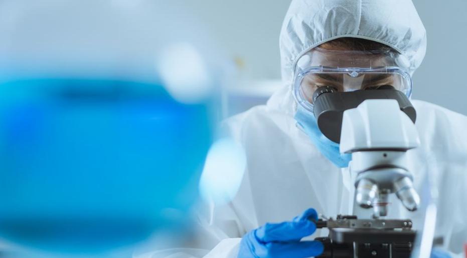 Индия установила антирекорд по числу заболевших COVID-19 за сутки