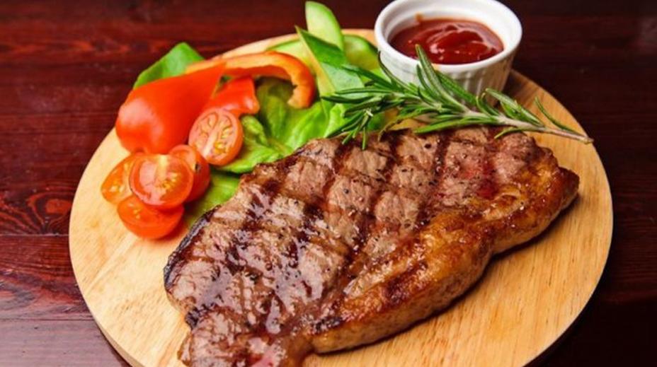 Шеф-повар посоветовал продукты для замены мяса на пикнике