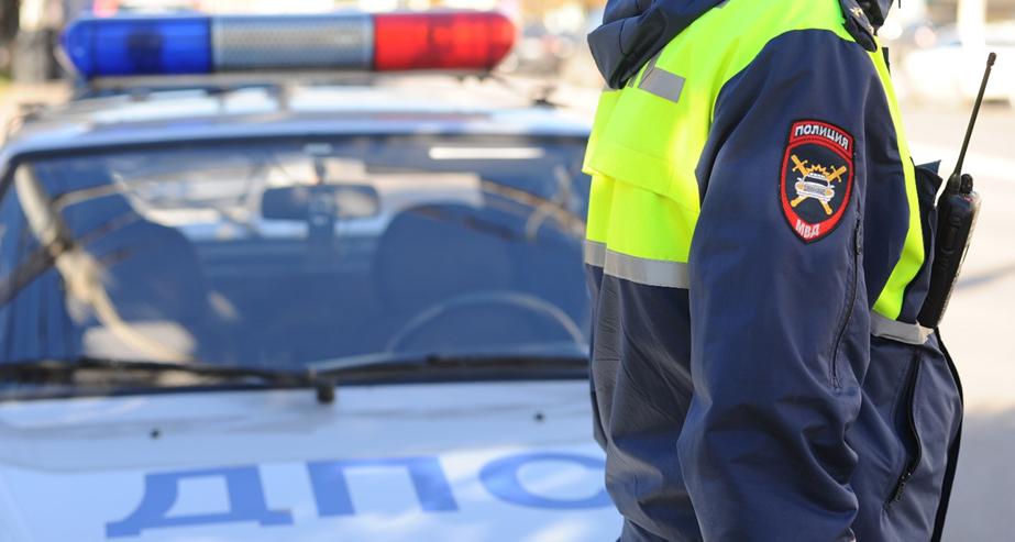 Граждан в России предупредили о восьми неочевидных штрафах от сотрудников ГИБДД