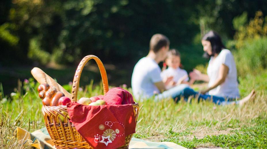 В Минтруде заявили, что длинные майские праздники не будут ежегодными