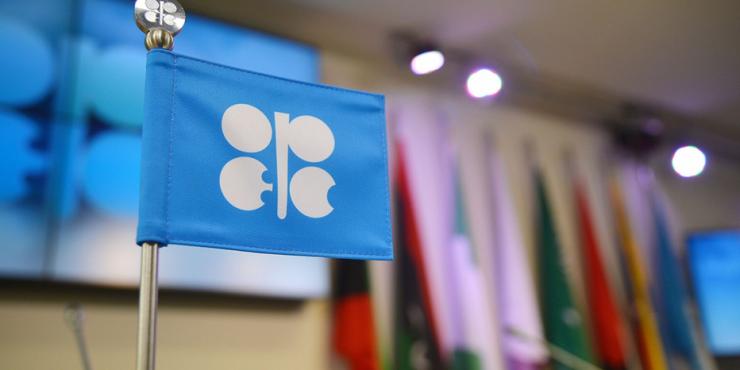 Азербайджан в апреле выполнил обязательства по сделке ОПЕК+