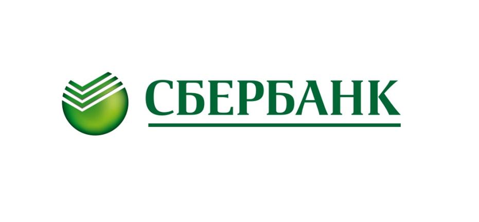Акции Сбербанка на Мосбирже снизились почти на 6%