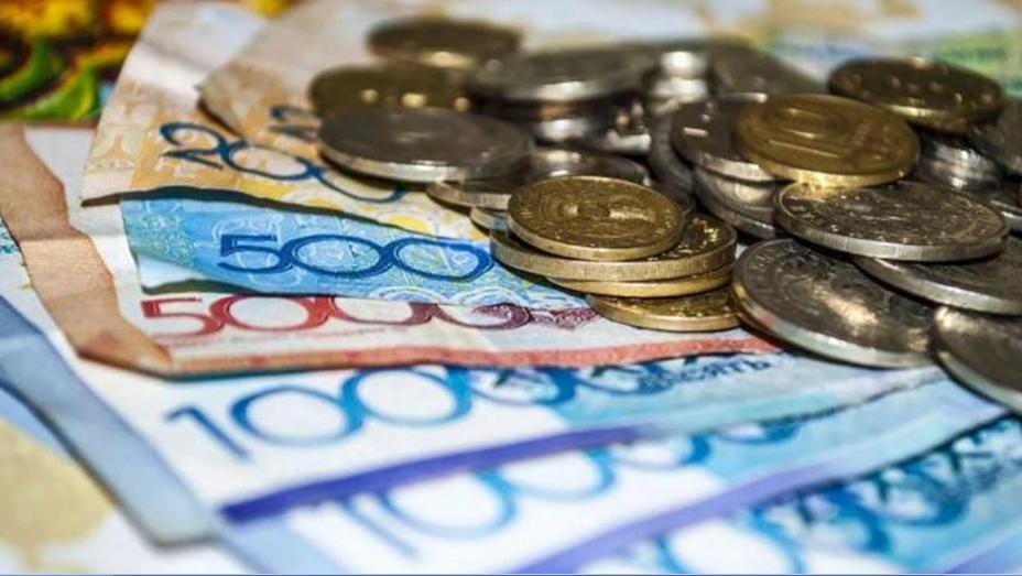 В России вступил в силу закон об автоматическом назначении соцпомощи
