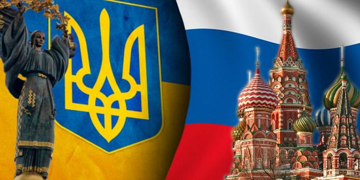 Евросоюз подозревает Россию в желании интегрировать восточную часть Украины