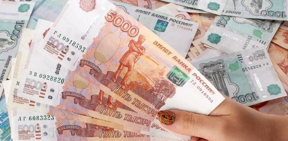 Статистическое исследование: россияне рассказали, что нужно делать для увеличения своего заработка