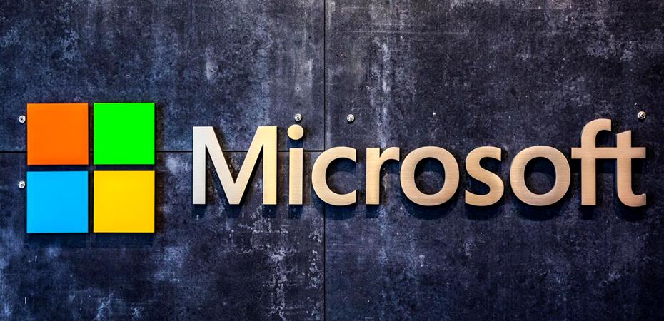 Microsoft выпустил бесплатную персональную версию Teams