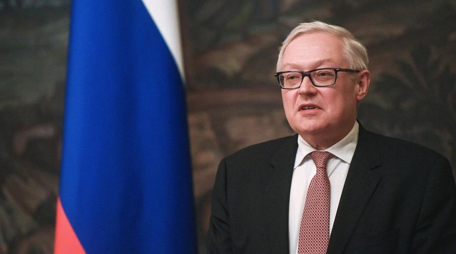 Рябков: список недружественных к России стран может быть расширен