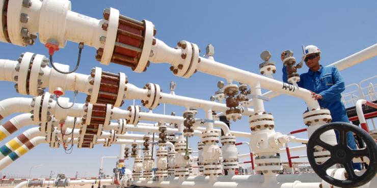 США не будут вводить санкции против Nord Stream 2 AG и его главы