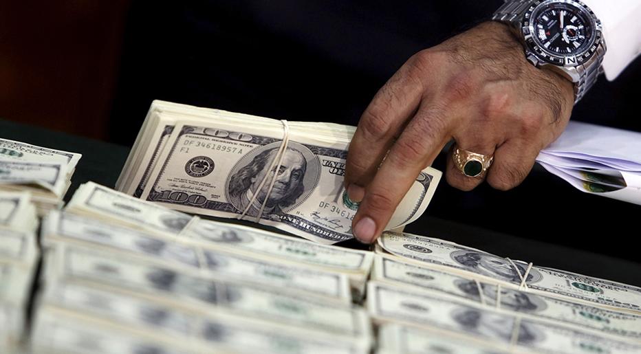 Frank RG: число долларовых миллионеров в России увеличилось на 7%