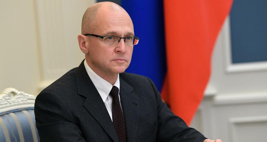 Кириенко анонсировал участие Илона Маска в российском форуме
