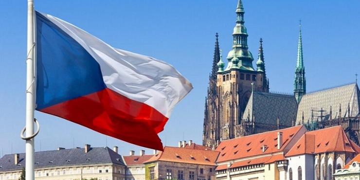 В Чехии назвали «большим позором» попадание в список недружественных к России стран