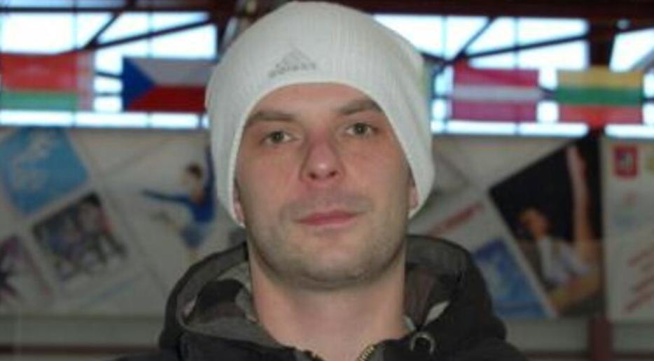 Уголовное дело возбудили в отношении выстрелившего в женщину в Москве