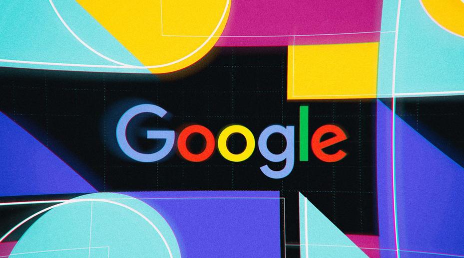 Google подала в суд на Роскомнадзор
