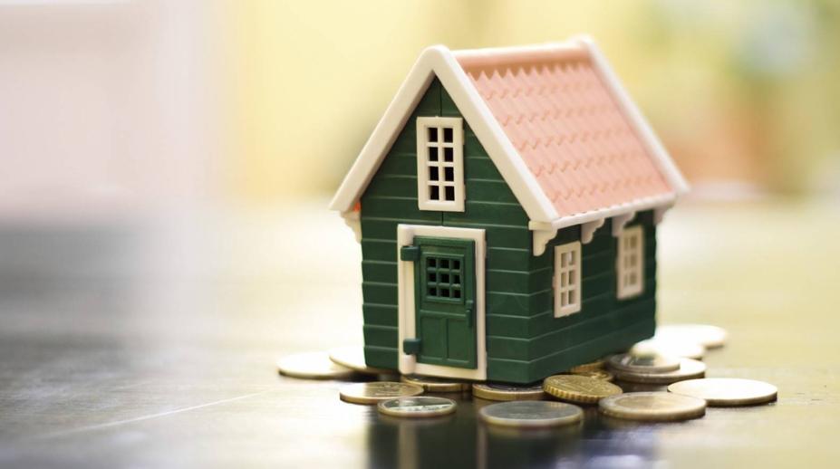 Сбербанк заявил о новых снижениях процентных ставок по ипотечным кредитам
