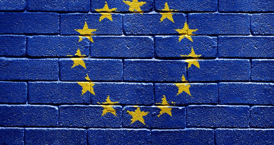 Страны ЕС заявили о поддержке Чехии в конфликте с Россией