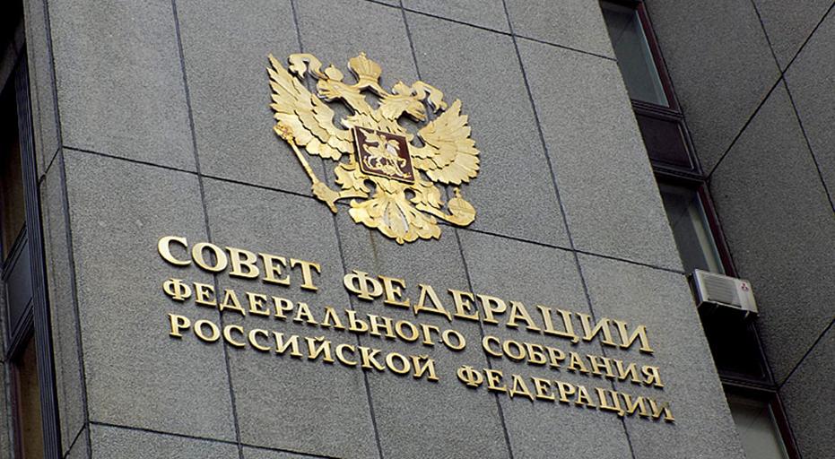 Россиянам объяснили порядок получения новой выплаты на детей