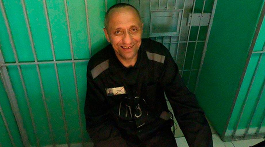 В России начался новый суд над ангарским маньяком