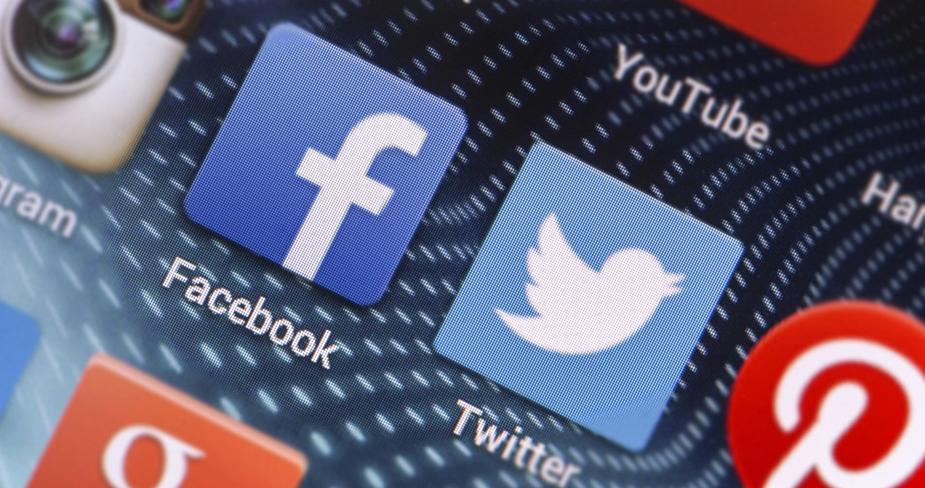 Иностранные социальные сети должны локализовать базы данных россиян до 1 июля 2021 года