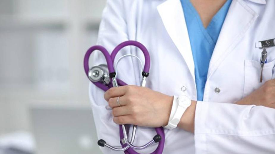 Правительство обновит систему оплаты труда в здравоохранении к 2023 году