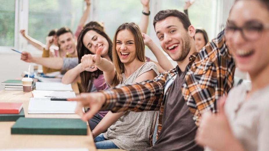 В Госдуму внесли инициативу по снижению ставки НДФЛ для работающих студентов