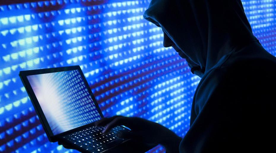 Правительство России планирует разработать единую базу по киберпреступлениям