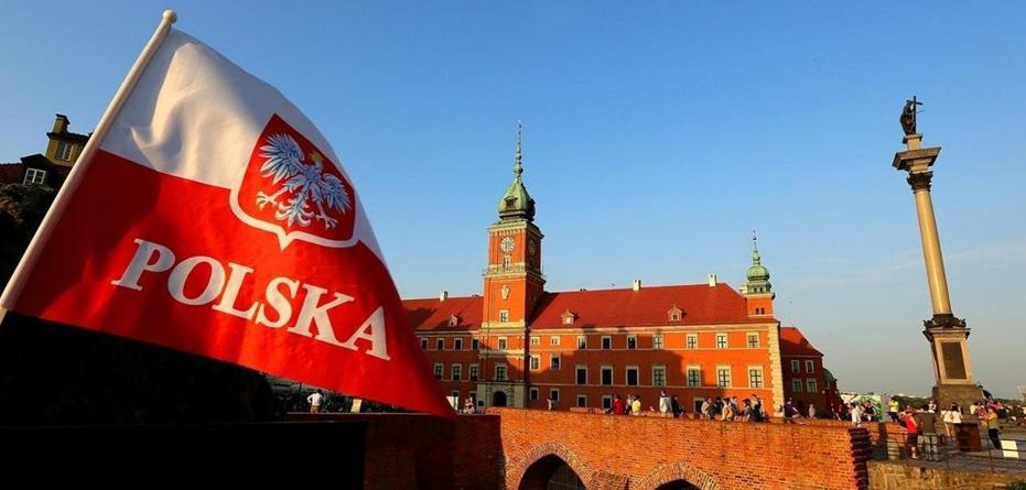 Польский президент разгадал суть России
