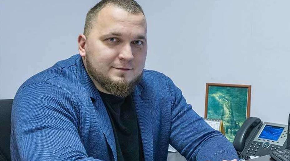 В Иркутске бывшего заммэра отправили под домашний арест за взятки