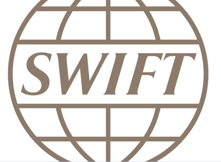 МИД допустил вовлечение SWIFT в «санкционную спираль» против России