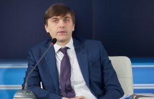 В России создадут «белый» интернет