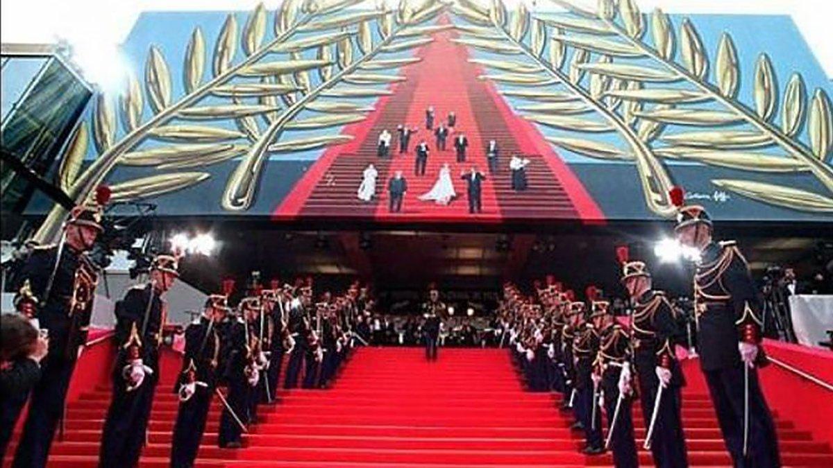 Фильм «Петровы в гриппе» вошел в программу Каннского кинофестиваля