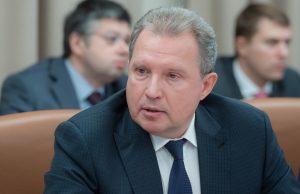 В Москве от коронавируса вакцинировались 1,5 млн