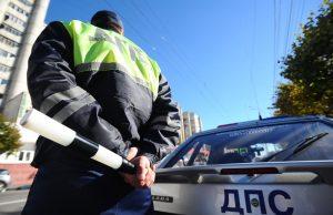 Из СИЗО освободили полицейского случайно застрелившего человека