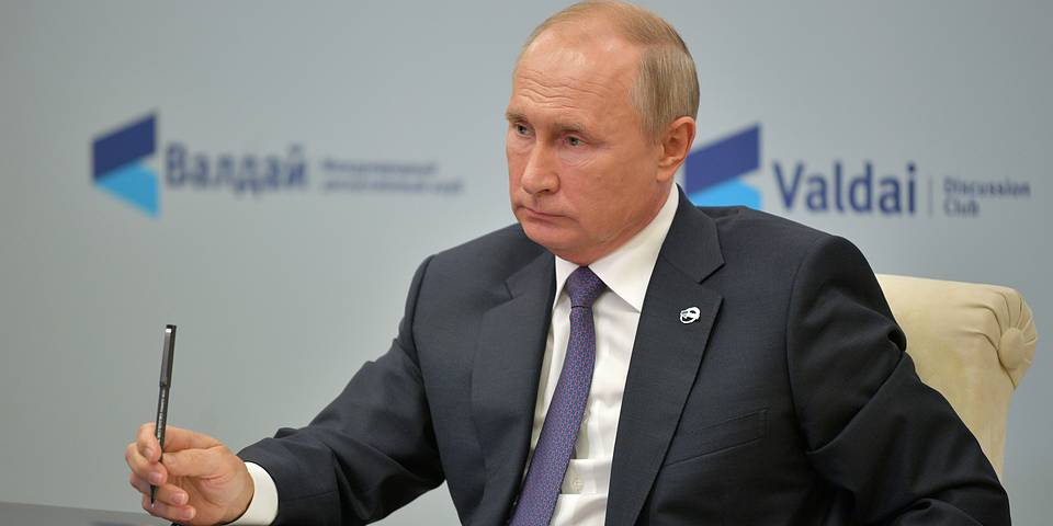 Россияне смогут спокойно ездить за границу уже с сентября