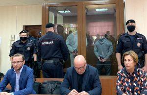 В Новосибирске арестован мужчина, напавший на полицейского, случайно застрелившего человека